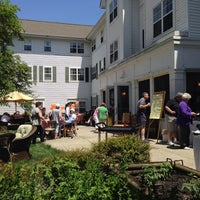 Photo taken at Brighton Gardens Assisted Living Center by Ken G. on 6/21/2014