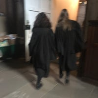 Photo taken at McGonagall's Classroom by Lucie K. on 2/4/2018