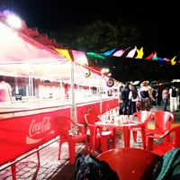 Photo taken at Coca-Cola FEMSA by Lúcio Rafael on 7/31/2014