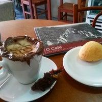 Foto tirada no(a) Pedra Bonita Café por Lúcio Rafael em 10/24/2014