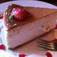 Photo taken at Corelli's Italian Cafe by Sanae D. on 10/28/2012
