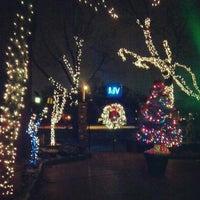 12/22/2012에 J.H. M.님이 La Dolce Vita에서 찍은 사진