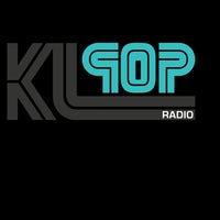 Photo taken at KLpop Radio Konti by Elfie A. on 3/27/2013