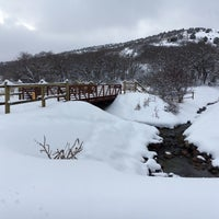 Photo taken at Yellow Fork Canyon by Wench on 1/9/2016