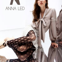 2/1/2016에 ANNA LED shop/studio님이 ANNA LED shop/studio에서 찍은 사진