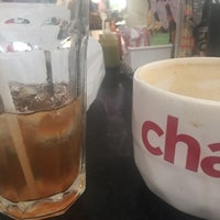 Foto tomada en Chai por Yenitz🎃 el 8/20/2017