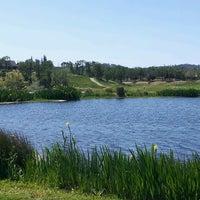 Photo taken at Saddle Creek Resort by 'Julia H. on 4/20/2013