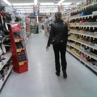 Photo taken at Cub Foods by Michael Q. on 12/3/2012
