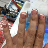 Jeniza Nails and Spa