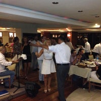 Photo taken at Havan Restaurant by Murat D. on 9/27/2013
