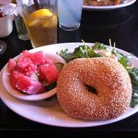 Photo taken at Birchwood Kitchen by Leanne C. on 9/22/2012