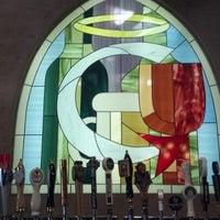 Photo prise au Congregation Ale House par Jenn le11/10/2012