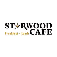 Starwood Cafe - Adriatica
