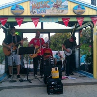Photo taken at Golden Lion Cafe by Mark W. on 8/10/2013