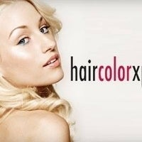 Photo taken at Hair Color Xperts by Hair Color Xperts on 2/2/2016