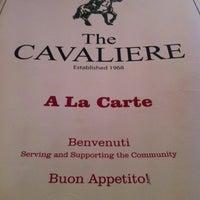 Photo taken at La Cavaliere by Kok Leong C. on 3/14/2013