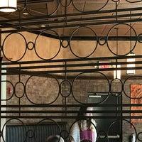 Flatiron Kitchen + Taphouse - Steakhouse in Davidson