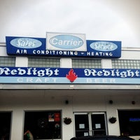 Photo taken at Redlight Redlight by Keith on 6/29/2013