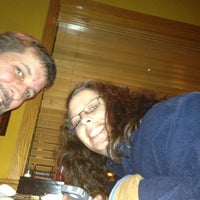 Photo taken at Applebee's Grill + Bar by Michael J. on 1/3/2013