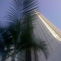 Foto tomada en Torre de Cali por Mauro F. el 7/9/2013