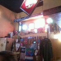 Foto tirada no(a) Bar e Restaurante Xexeu por Bruno R. em 11/17/2012