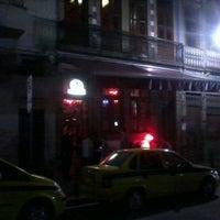 Foto tirada no(a) Barzinho por Bruno R. em 9/23/2012