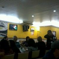 Foto tirada no(a) Norte Grill por Bruno R. em 11/3/2012