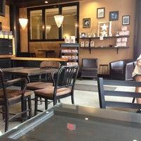 Photo taken at Downtown Cafe by Kristin E. on 7/1/2013
