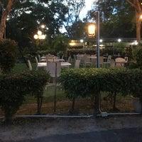 ... Photo Taken At 9 Lake Restaurant By Alhamdulillah M. On 9/6/2016 ...
