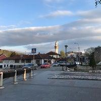 Photo taken at Novi Pazar by Mustafa Y. on 4/23/2017