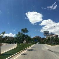 Photo taken at Besni by Yaşar S. on 6/16/2016
