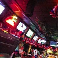 Foto tomada en Flanigan's Seafood Bar & Grill por Brian B. el 7/3/2013
