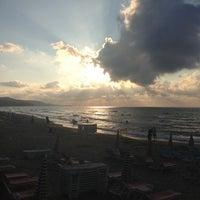 7/4/2013 tarihinde Musa Günsevenziyaretçi tarafından Şile Sahili'de çekilen fotoğraf
