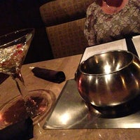 Photo taken at The Melting Pot by Sharon R. on 7/27/2013