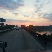 Photo taken at Atchafalaya Basin by Chris the truck driving primate H. on 8/28/2013