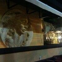 Foto tomada en Café Libertad por Carol M. el 12/9/2012