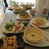 Photo taken at Master Chef by Josue M. on 1/30/2013