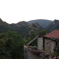 Photo taken at Bacciardi by Pietro M. on 8/18/2013