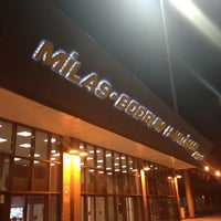 7/21/2013 tarihinde Denizziyaretçi tarafından Milas Bodrum Havalimanı (BJV)'de çekilen fotoğraf