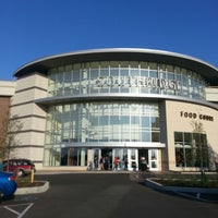 Photo taken at Southridge Mall by Mary Jane S. on 9/15/2012