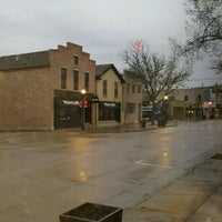 Photo taken at City of Waukesha by Mary Jane S. on 4/3/2017