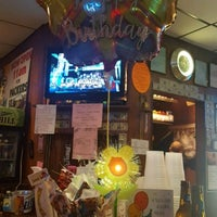 Photo taken at Lincoln Pub by Mary Jane S. on 4/29/2017
