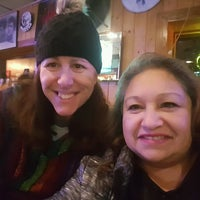 Photo taken at Lincoln Pub by Mary Jane S. on 2/10/2017