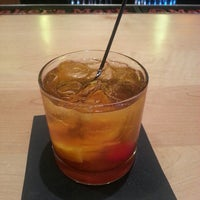Photo taken at Maker's Mark Bourbon House & Lounge by Kevin M. on 7/31/2013