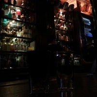 Photo taken at Doc Willoughby's Downtown Pub by Dayln G. on 5/2/2013