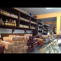 Foto diambil di Garapinha oleh Lucas B. pada 10/6/2012