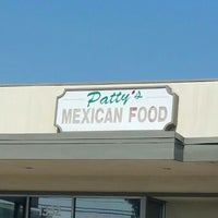 Photo taken at Patty's by Chris E. on 7/5/2016
