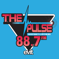 Foto scattata a 88.7 The Pulse da 88.7 The Pulse il 2/3/2016