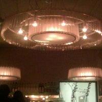 Das Foto wurde bei Café Leopold von Umut T. am 11/15/2012 aufgenommen