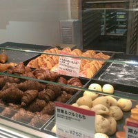 Photo taken at DONQ 名古屋駅店 by mikku 未来 みっく on 2/27/2014